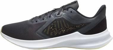 Nike Downshifter 10 - Grey (CI9983001)