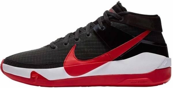 Nike KD 13 - Multicolor (CI9948002)