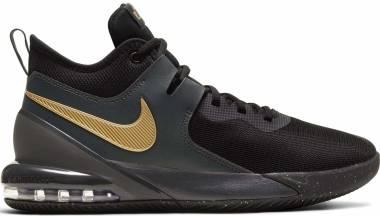 Nike Air Max Impact - Black (CI1396005)
