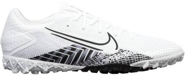Nike Mercurial Vapor 13 Pro Turf - White (CJ1307110)