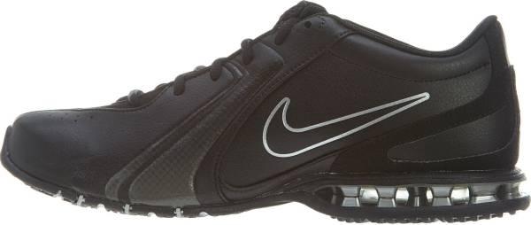 Nike Reax Trainer III SL - Black/Newsprint (333765001)