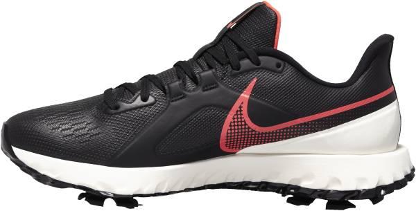 Nike React Infinity Pro - Black (CT6620002)