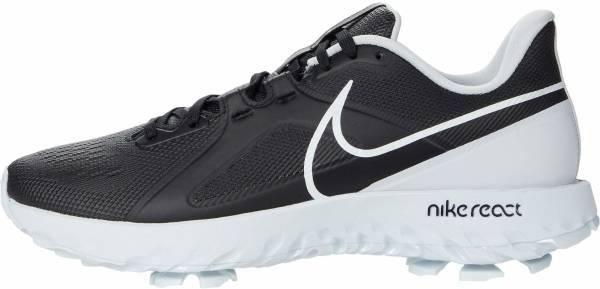 Nike React Infinity Pro