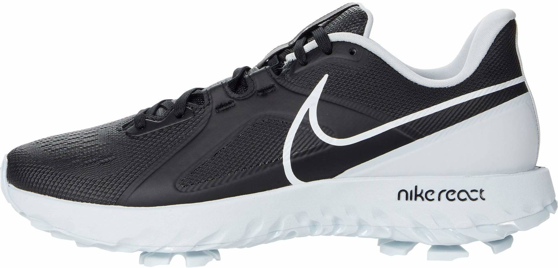 Nike React Infinity Pro - Deals ($90), Facts, Reviews (2021 ...