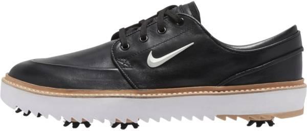 Nike Janoski G Tour - Black (BV8070001)