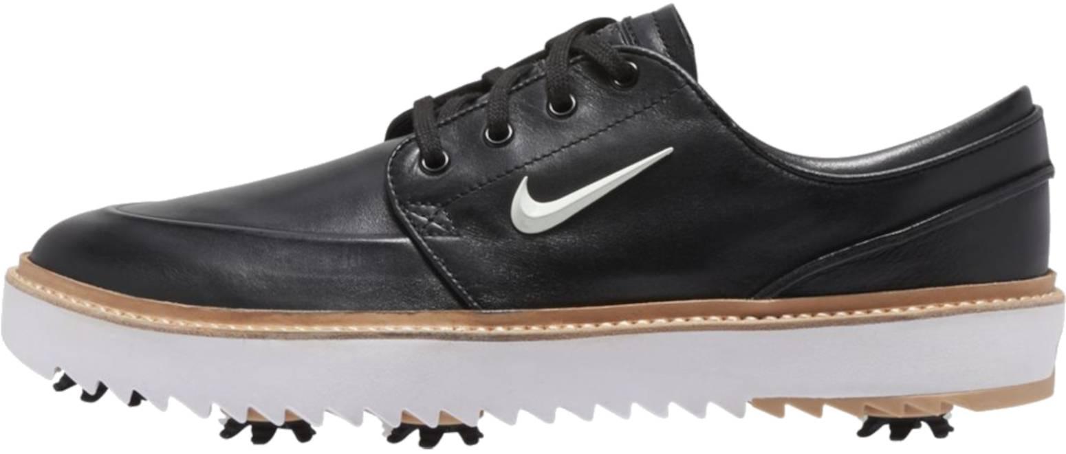 Nike Janoski G Tour