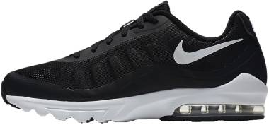 Nike Air Max Invigor - Black / White