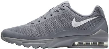 Nike Air Max Invigor - Gris Wolf Grey White 005 (749680005)