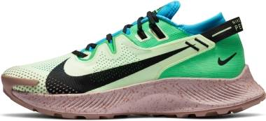 Nike Pegasus Trail 2 - Green (CK4305700)
