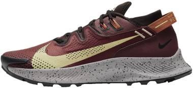 Nike Pegasus Trail 2 - rot (CK4305600)