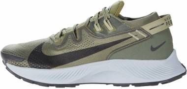 Nike Pegasus Trail 2 - Green (CK4305201)