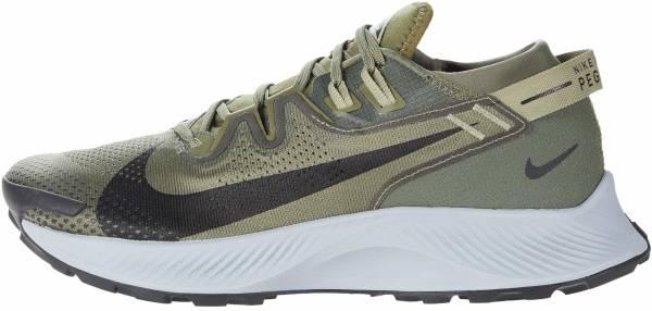 Nike Pegasus Trail 2 - Green (CK4305201)