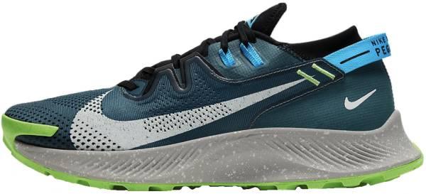 Nike Pegasus Trail 2 - Green (CK4305300)