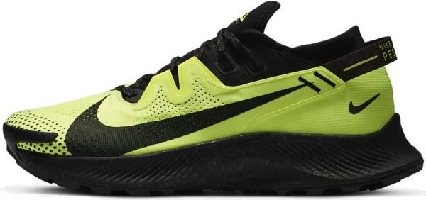 Nike Pegasus Trail 2 - Green (DA4665700)