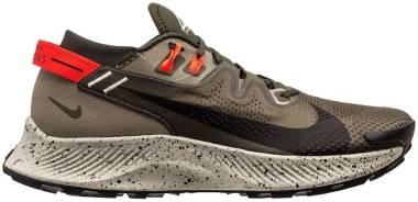 Nike Pegasus Trail 2 - Brown (CK4305301)