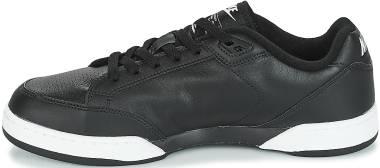 Nike Grandstand 2 - Schwarz (AA2190001)