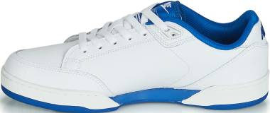 Nike Grandstand 2 - White White Aa2190 103 (AA2190103)