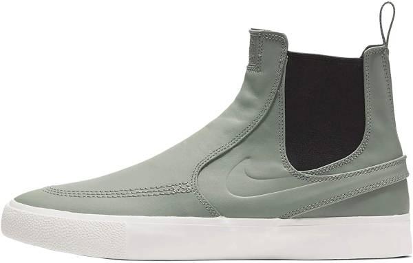 Nike SB Zoom Stefan Janoski Slip Mid RM - nike-sb-zoom-stefan-janoski-slip-mid-rm-bcfd
