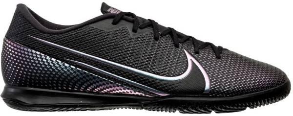 Nike Mercurial Vapor 13 Academy Indoor - Schwarz (AT7993010)