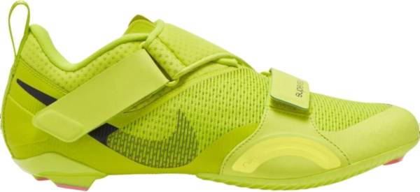 Nike SuperRep Cycle - Green (CW2191348)