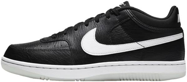 Nike Sky Force 3/4 - Black/White/Black (CT8448001)