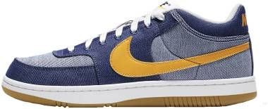 Nike Sky Force 3/4 - Blue (CU5312400)
