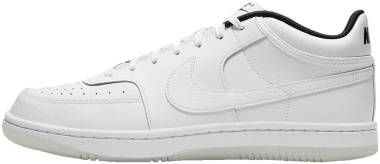Nike Sky Force 3/4 - White (CT8448102)