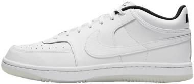 Nike Sky Force 3/4 - White (CT8448102)