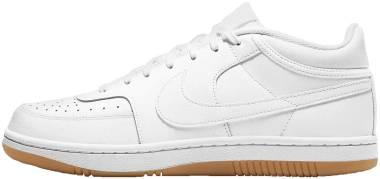 Nike Sky Force 3/4 - White Gum Light Brown White White (DC1703100)