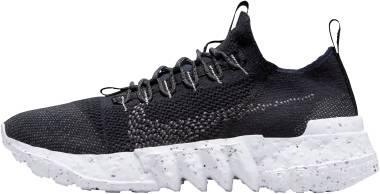 Nike Space Hippie 01 - Black (DJ3056005)