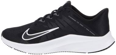 Nike Quest 3 - Black (CD0230002)