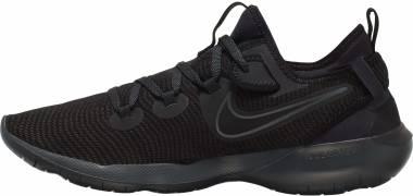 Nike Flex RN 2020 - Multi (CI9994002)
