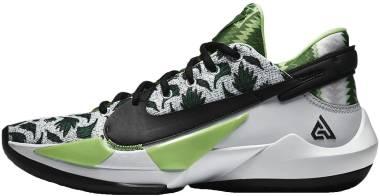 Nike Zoom Freak 2 - Grey (DA0907002)