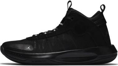 Jordan Jumpman 2020 - Black (BQ3449008)