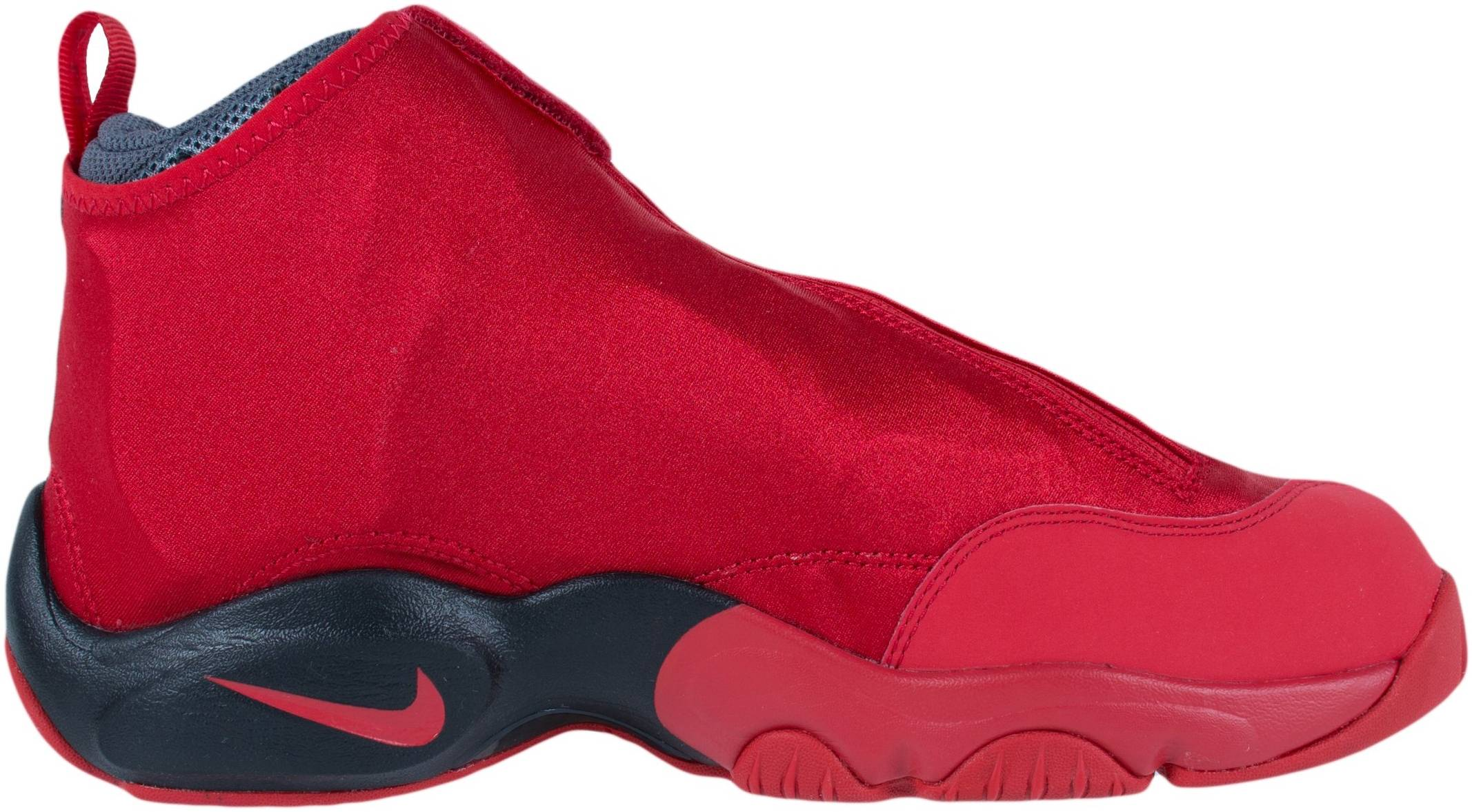 7 Reasons to/NOT to Buy Nike Air Zoom Flight The Glove (Sep 2021 ...