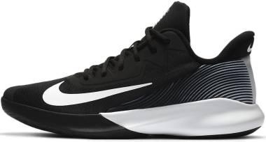 Nike Precision 4 - Black (CK1069001)