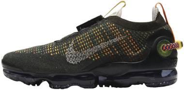 Nike Air VaporMax 2020 FK - Grey (CW1765001)