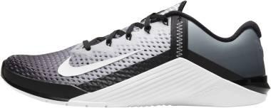 Nike Metcon 6 - Grey (DJ3073001)