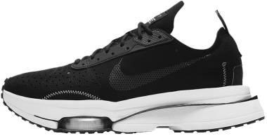 Nike Air Zoom-Type - Black Anthracite White Pure Platinum (CJ2033001)