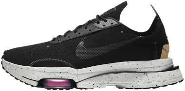 Nike Air Zoom-Type - Black Dark Grey Hyper Pink (CJ2033003)