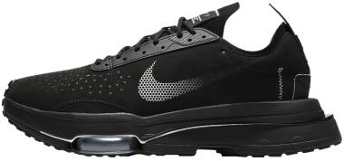Nike Air Zoom-Type - Black Summit White Black (CJ2033004)