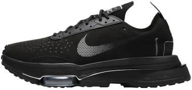 Nike Air Zoom-Type - Black (CJ2033004)