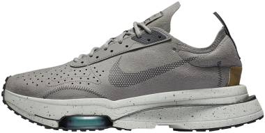 Nike Air Zoom-Type - Grigio (CJ2033002)