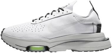 Nike Air Zoom-Type - White (CJ2033100)