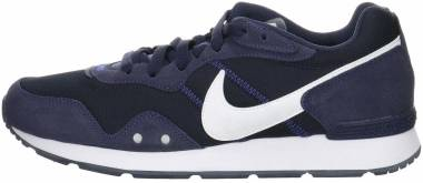 Nike Venture Runner - Midnight Navy / White (CK2944400)