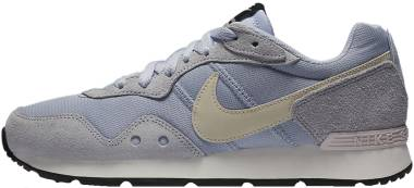 Nike Venture Runner - Ghost / Fossil / Sail / Barely Pink (CK2948003)