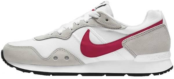 Nike Venture Runner - White (CK2948103)