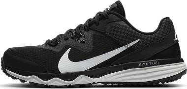 Nike Juniper Trail - Black (CW3808001)