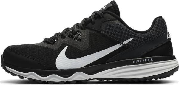 Nike Juniper Trail - Black (CW3808001)