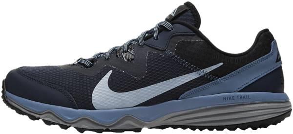 Nike Juniper Trail - Blue (CW3808400)